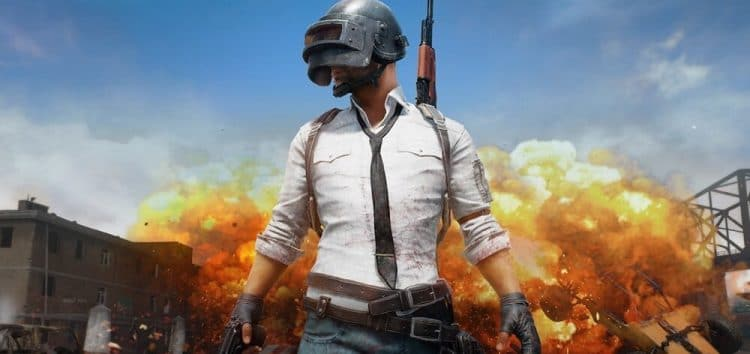 Download PUBG Mobile Update 0.16.5 Latest Version 2020