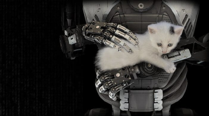 Grab The Talos Principle For Free On The Epic Games Store Or I Will End You