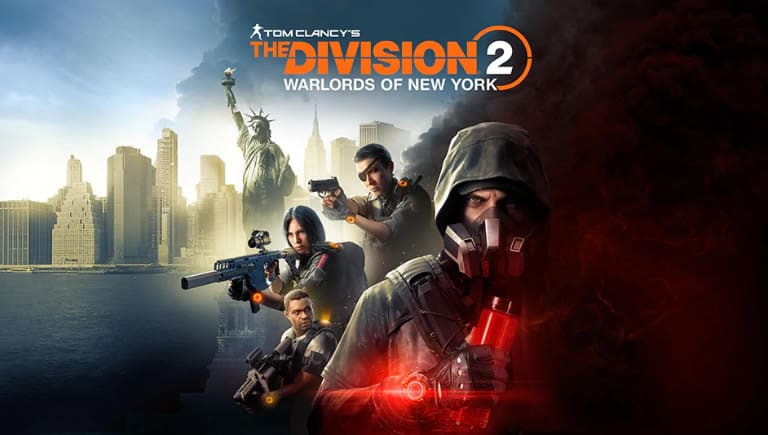 division-2-patch
