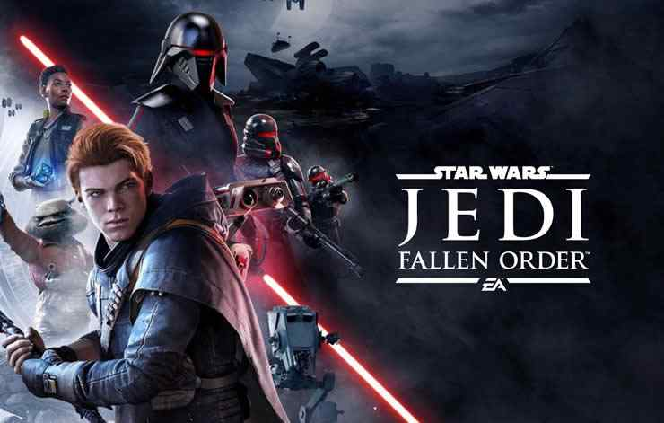 Star Wars Jedi: Fallen Order Update 1.09 Patch Notes For PS4, Xbox One, PC