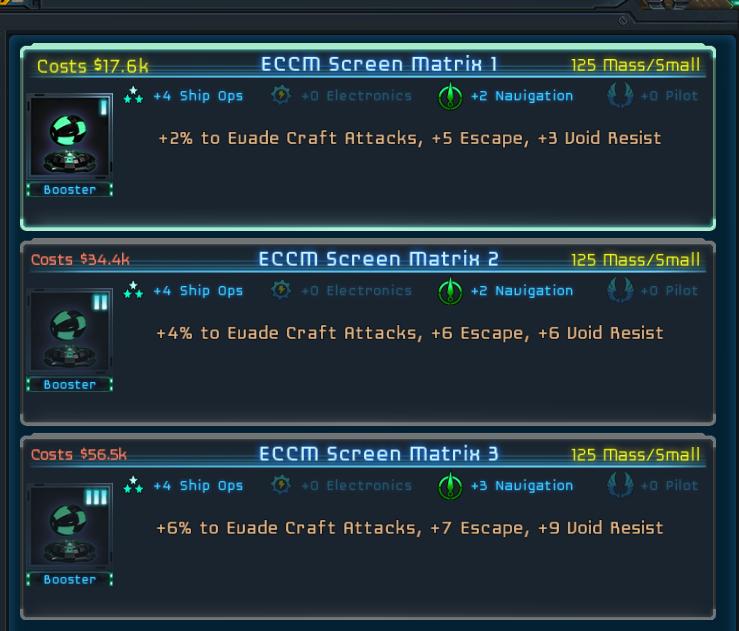 Star Traders Frontiers 3.0.93 Update 1