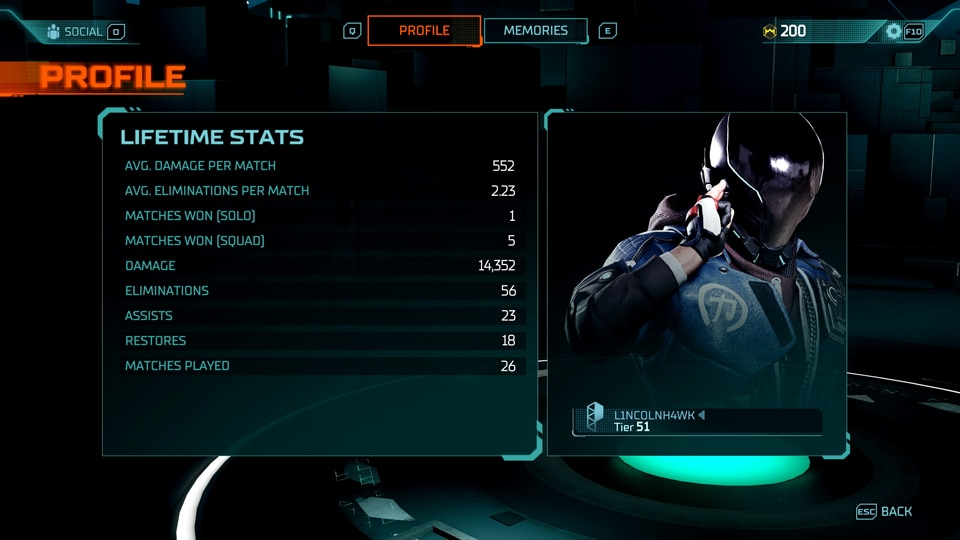 hyper-scape-new-profile-stats-patch2-1
