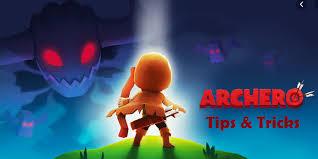 Archero guide: Beginner Tips & Tricks, Best equipment, weapons 2020
