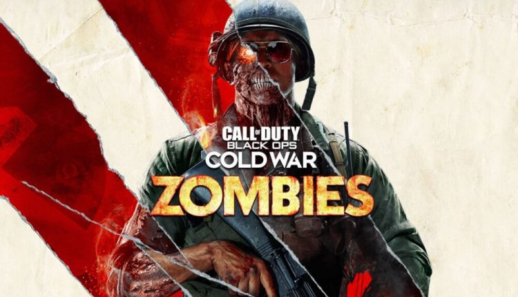 Black Ops Cold War Beta Client is now available download is live