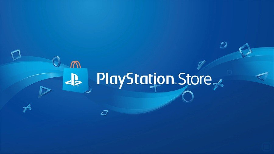 The best deals on PS5 and PS4 games on the PS Store this week