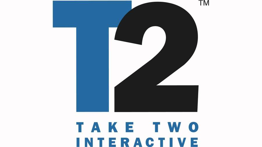 Take Two Interactive E3 2021